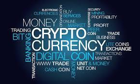 Coininsider24.com, Cryptocurrency